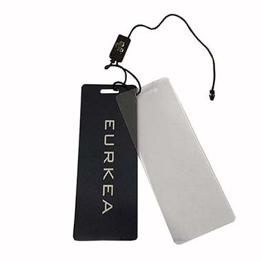 Chinese hang tags supplier