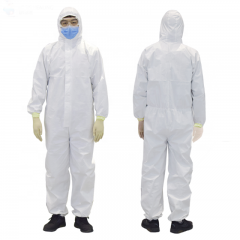 Surgical Protection Suits